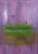 """""""Et sted i universet"""", 2016 - 180x120 cm. - Olie på lærred"""