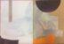Uden titel, 2017 - 30x42 cm. - Papir på papir